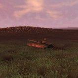 Скриншот T-72: Balkans on Fire! – Изображение 12