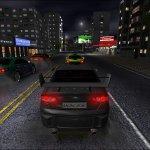 Скриншот Street Racing Stars – Изображение 4