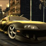 Скриншот Need for Speed: Most Wanted (2005) – Изображение 75