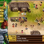 Скриншот Virtual Villagers: Chapter 1 - A New Home – Изображение 9