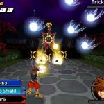 Скриншот Kingdom Hearts Re:coded – Изображение 11