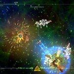 Скриншот Beat Hazard Ultra  – Изображение 13