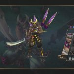 Скриншот Sangoku Senki: Knights of Valour – Изображение 18