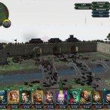 Скриншот Sango 2 – Изображение 6