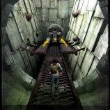 Скриншот The Maze Runner