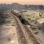 Скриншот Microsoft Train Simulator – Изображение 39