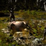 Скриншот State of Extinction