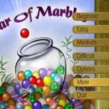 Скриншот Jar of Marbles