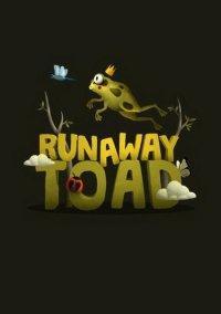 Обложка Runaway Toad