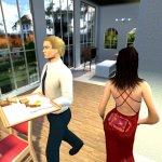 Скриншот Singles: Flirt Up Your Life! – Изображение 61