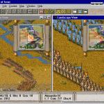 Скриншот The Great Battles of Alexander – Изображение 19