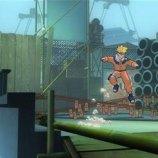 Скриншот Naruto: Rise of a Ninja