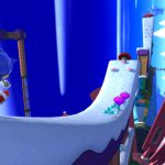 Скриншот Sonic: Lost World – Изображение 20