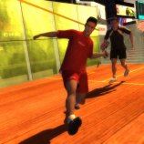 Скриншот WSF Squash