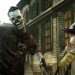 Скриншот The Walking Dead: Episode 4 - Around Every Corner – Изображение 4