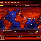Скриншот Command & Conquer: Red Alert 3 - Commander's Challenge