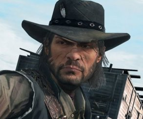 На Xbox One Red Dead Redemption выглядит лучше, чем когда-либо