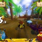 Скриншот Nikita: Speedy Pirates – Изображение 6