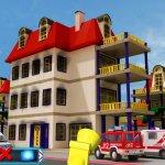 Скриншот Playmobil: Alarm – Изображение 2