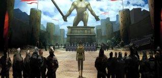 Shin Megami Tensei 4. Видео #1