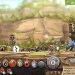 Скриншот Roaming Fortress – Изображение 8
