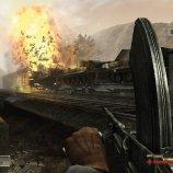Скриншот Battlestrike: Force of Resistance – Изображение 1