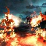 Скриншот Shadow Warrior (2013) – Изображение 4