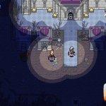 Скриншот Wanderlust Adventures – Изображение 1