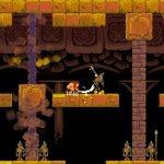 Скриншот Tiny Barbarian DX – Изображение 2