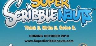 Scribblenauts 2. Видео #1