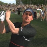 Скриншот Tiger Woods PGA TOUR 07 – Изображение 2