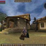 Скриншот Rubies of Eventide – Изображение 238