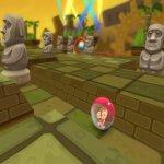 Скриншот Super Monkey Ball Step & Roll – Изображение 47