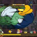 Скриншот Wario Land: Shake It! – Изображение 10