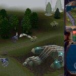 Скриншот WarGames – Изображение 54