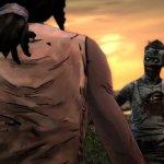 Скриншот The Walking Dead: Michonne – Изображение 23