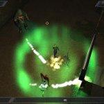 Скриншот Project Xenoclone – Изображение 15