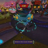 Скриншот Tornado Outbreak