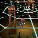 Скриншот Pokémon Y – Изображение 2