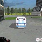 Скриншот Ambulance Simulator  – Изображение 8