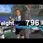 Скриншот Angler's Club: Ultimate Bass Fishing 3D – Изображение 48