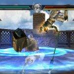 Скриншот Warriors Orochi 2 – Изображение 44