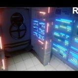 Скриншот Reverse Side