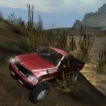 Скриншот Cabela's 4x4 Off-Road Adventure 3 – Изображение 8