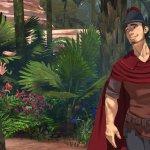 Скриншот King's Quest: Chapter 3 - Once Upon a Climb – Изображение 7