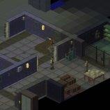 Скриншот UnderRail