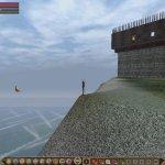 Скриншот Rubies of Eventide – Изображение 25