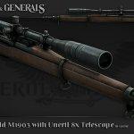 Скриншот Heroes & Generals – Изображение 6