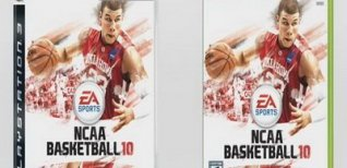 NCAA Basketball 10. Видео #2