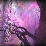 Скриншот Dhaila's Adventures – Изображение 9